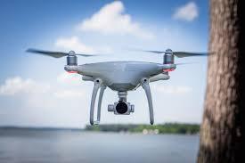 200g未満のドローン 航空法が適用の対象に