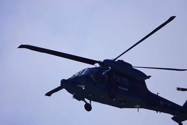 4月15日はヘリコプターの日